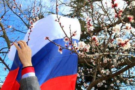 Семь лет «Русской весне»: о перезапуске проекта «Новороссия» и почему Одесса не пошла по пути ЛДНР? (ВИДЕО)