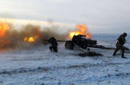 На Донбасс прибыли иностранные военные: готовятся спецоперации против Республик (ВИДЕО)
