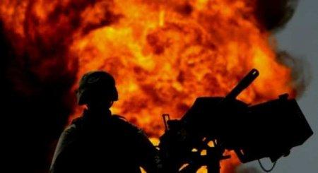 Будет ли война на Донбассе? — Денис Пушилин. ПРЯМАЯ ТРАНСЛЯЦИЯ