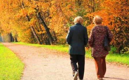Песков ответил на вопрос о новом повышении пенсионного возраста