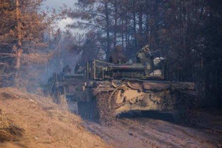 Армию не отправят: как Запад может поддержать Украину в войне с Россией