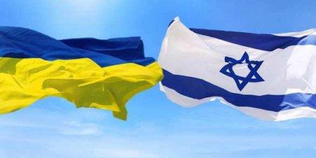 Посол Израиля требует немедленно отменить решение о присвоении тернопольскому стадиону имени Шухевича