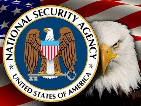 Сенат США утвердил на посту директора ЦРУ бывшего посла в России