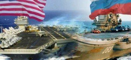 Россия готова принять работящих американцев ипомочь СШАокорочками — Серге ...