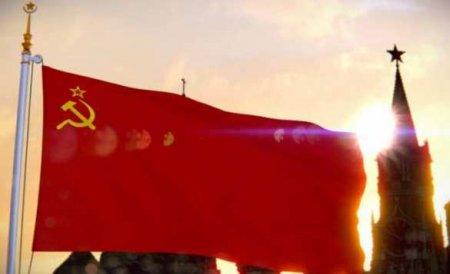 Почему распался СССР: Был ли крах социализма неизбежен?