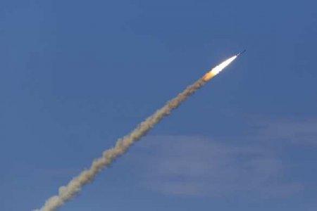 Иран нанёс ракетный удар по израильскому судну, — СМИ (+ФОТО)