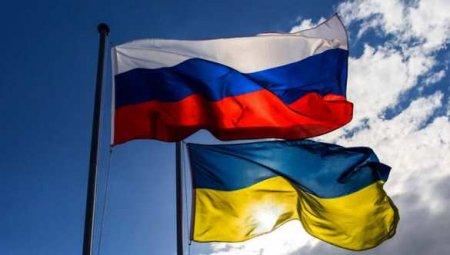 «Украина снова будет окраиной России»: В Болгарии прокомментировали планы З ...