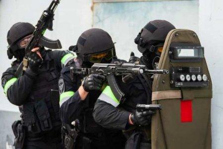 Блестящая операция: депутат Госдумы о нейтрализации «мытищинского стрелка»