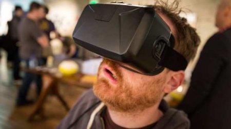 Пентагон купит уMicrosoft шлемы дополненной реальности длявоенных