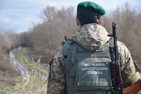 На Украину прибудет более тысячи военных НАТО для отработки наступательной операции
