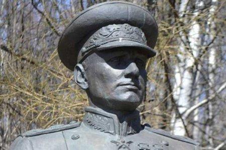 Позор навеки: Чехи подло вытерли ноги о русских