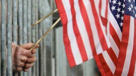 США вводят санкции против Турции за сотрудничество с Россией