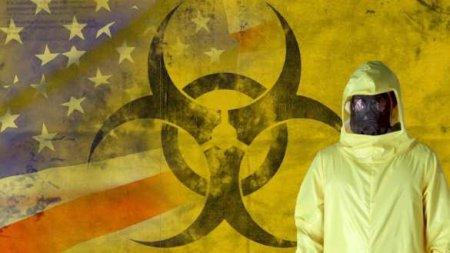 Патрушев обвинил США в разработке биологического оружия у российских границ