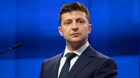УЗеленского ответили назаявления Козака
