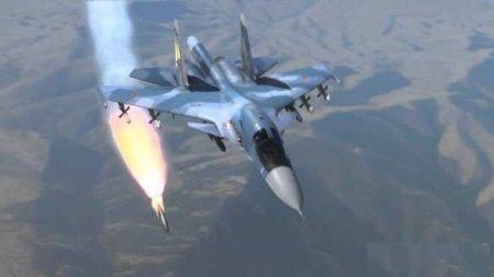 Администрация Зеленского ожидает от России «военного обострения»