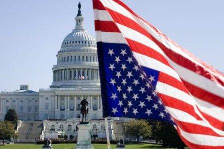 Глава Госдепа США снова едет на переговоры с НАТО, — Bloomberg