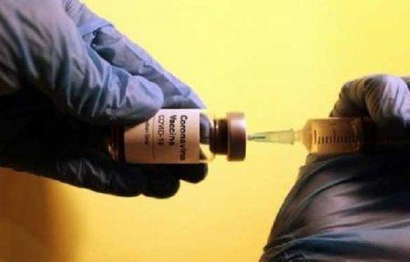 Десятки смертей после COVID-вакцинации зафиксированы в Швейцарии