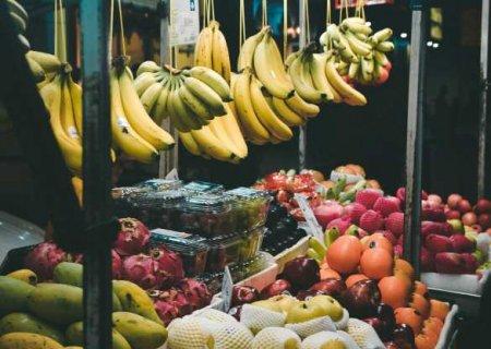 Под ударом агрессивной болезни: мир может остаться без самого популярного фрукта