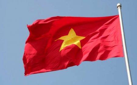 Россия иВьетнам обсудили Большое Евразийское партнерство (ФОТО, ВИДЕО)