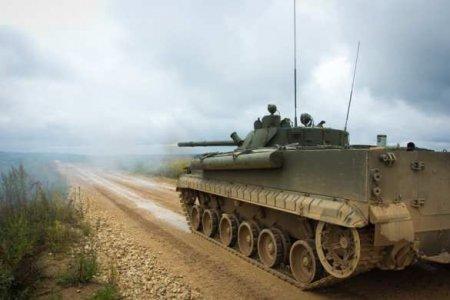 Смертоносная угроза ЛДНР: о пугающих прогнозах войны на Донбассе (ФОТО)