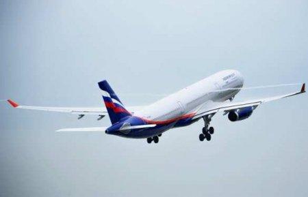 В Кремле прокомментировали приостановку авиасообщения с Турцией (ВИДЕО)