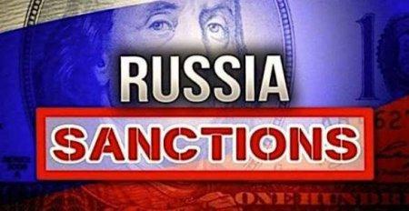 США выясняют, как санкции против РФ повлияют на ситуацию в Донбассе: CNN