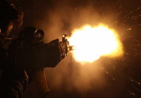 Житель оккупированного Донбасса расстрелял «всушника»-мародёра (ФОТО)