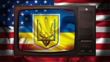 Сотрудникам «Радио Свободы» предлагают покинуть Россию
