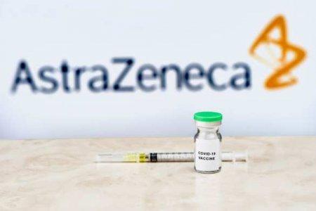 Дания первой в мире полностью отказалась от вакцины AstraZeneca