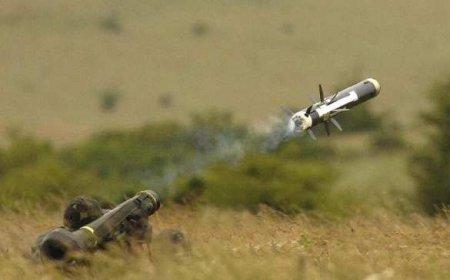 Глава Пентагона рассказал о военных поставках на Украину
