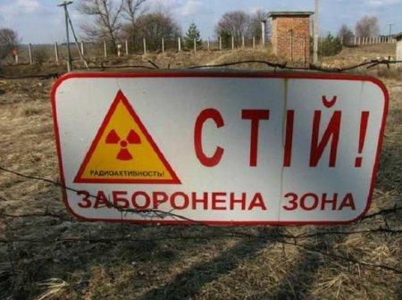 «Хуже Чернобыля»: Зеленский назвал Крым и Донбасс «мёртвыми территориями»
