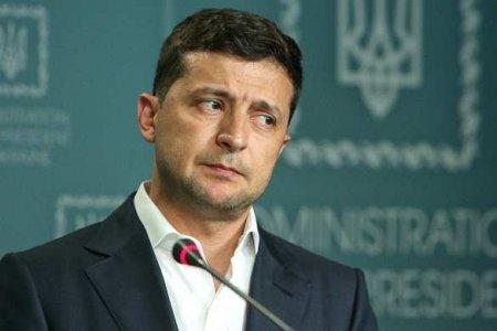 «Украина уже не та»: Зеленский хамит Кремлю