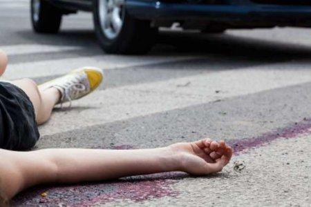 Расстрельный день: по городам в США прокатилась волна новых преступлений (ВИДЕО)