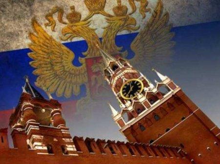 ВКремле ответили СШАнаугрозы о«последствиях» вслучае смерти Навального