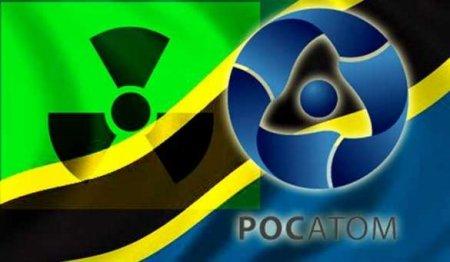 Чехия исключила «Росатом» изтендера настроительство АЭС