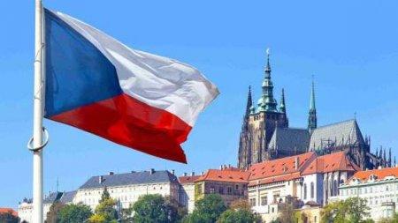 Чешский скандал принимает неожиданный оборот