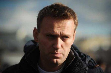 Европейская страна заявила о готовности предоставить убежище Навальному