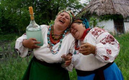 Названы шесть «стыдных привычек» украинских туристов
