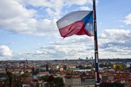 Чехия выдвинула России ультиматум