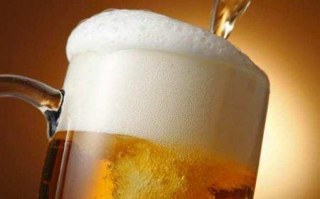 Россия может запретить импорт чешского пива