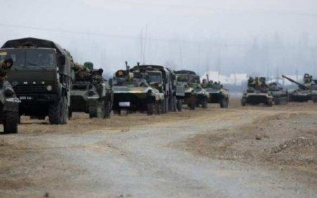 Бои на границе: в Киргизии подсчитали погибших и раненых