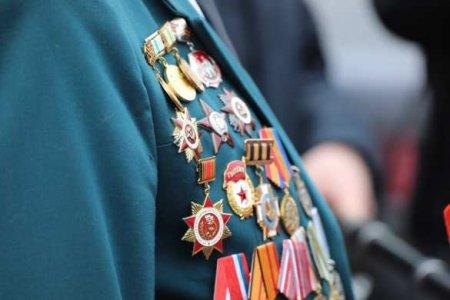 Кличко приравнял «атошников» иактивистов «евромайдана» к ветеранам ВОВ