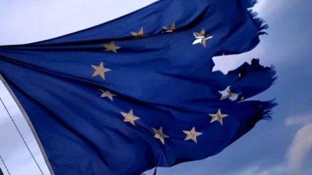 Глава Европарламента ответил насанкции России против него