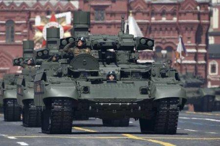 «Нас заставляют ненавидеть Россию»: болгары высказались опраздновании ДняПобеды