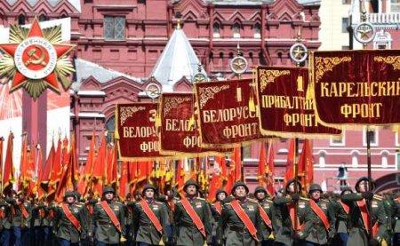 «Гоблин» жёстко ответил на заявление Шендеровича (ВИДЕО)