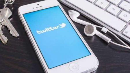 Twitter удалил почти всю запрещённую в России информацию