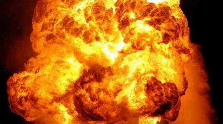 Кровавая месть: в Сети появились новые кадры уничтоженной позиции ВСУ (ФОТО, ВИДЕО)