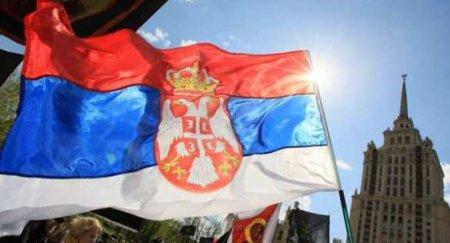 Дипломатический ЛГБТ-скандал: Сербия отзывает посла изПольши