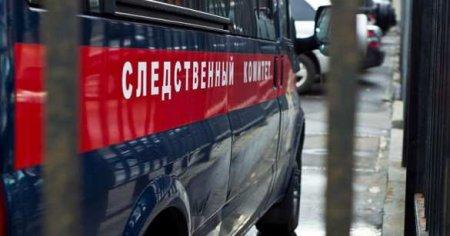 Нападение в школе Пермского края: кадры задержания подростка и подробности от Следкома (ВИДЕО)