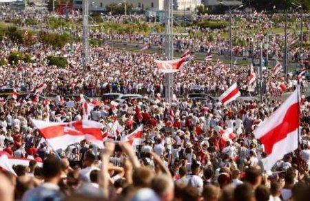 «Без срока давности, найдём изачистим»: какпредупреждали белорусских майд ...